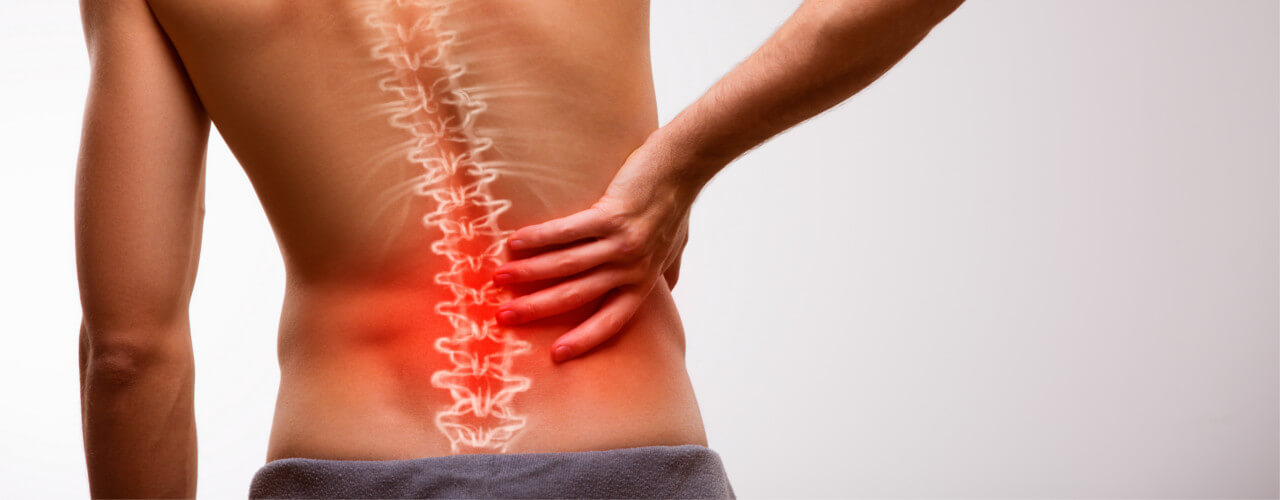 back pain rx physical therapy